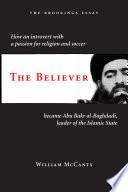 The Believer Book PDF