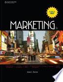 Marketing, Copyright Update