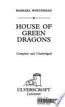 House of Green Dragons