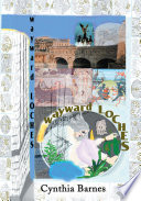 Wayward Loches Book