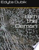 I Am the Demon