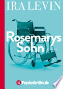 Rosemarys Sohn
