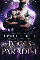 Fool's Paradise (Fate's Fools #3): A Reverse Harem Romance Pdf/ePub eBook