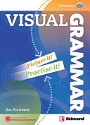 Visual Grammar A2 Student s Book and Access Code