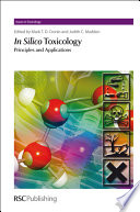 In Silico Toxicology Book