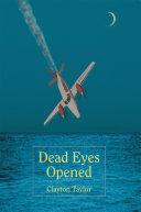 Dead Eyes Opened [Pdf/ePub] eBook
