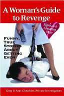 Pdf A Woman's Guide to Revenge