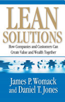 Pdf Lean Solutions Telecharger