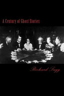 A Century of Ghost Stories