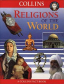 Religions of the World Book PDF