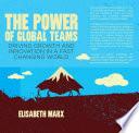 The Power of Global Teams Book PDF