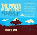 The Power of Global Teams