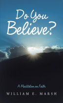 Do You Believe? [Pdf/ePub] eBook