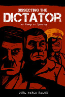 Dissecting the Dictator