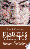 Diabetes Mellitus Pdf/ePub eBook