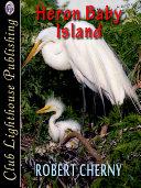 Heron Baby Island ebook
