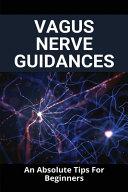 Vagus Nerve Guidances Book