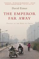 The Emperor Far Away Book