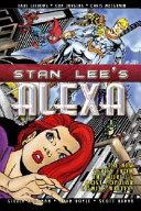 Stan Lee s Alexa