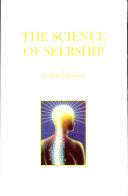 The Science of Seership