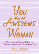 You Are an Awesome Woman Pdf/ePub eBook