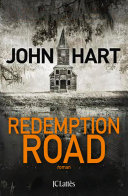 Redemption road Pdf/ePub eBook