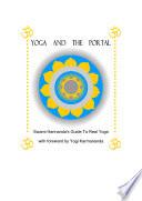 Yoga and The Portal