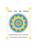 Yoga and The Portal