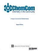 ChemCom