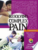 Resolving Complex Pain