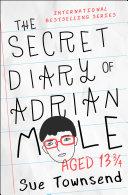The Secret Diary of Adrian Mole, Aged 13 3/4