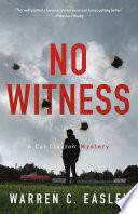 No Witness