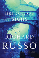 Bridge of Sighs [Pdf/ePub] eBook