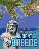 Geography Matters in Ancient Greece Pdf/ePub eBook