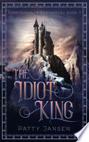 The Idiot Pdf/ePub eBook