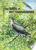 The Birds of Nottinghamshire