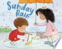 Sunday Rain
