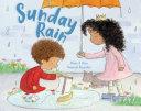 Sunday Rain Pdf/ePub eBook