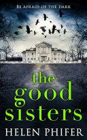 The Good Sisters Pdf/ePub eBook