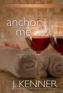 Anchor Me Pdf/ePub eBook
