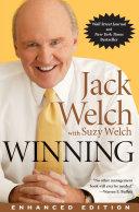 Winning (Enhanced Edition) Book