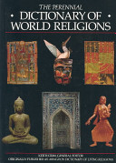 The Perennial Dictionary of World Religions Book PDF