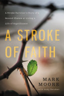 A Stroke of Faith Pdf/ePub eBook