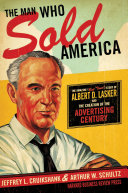 Pdf The Man Who Sold America