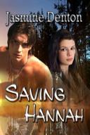 Pdf Saving Hannah