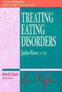 Treating Eating Disorders