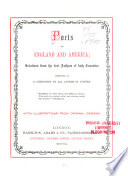 Poets of England and America Book PDF