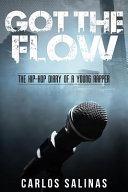 Got The Flow Book