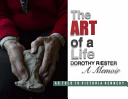 The Art of a Life  Dorothy Riester Book PDF