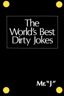 The World s Best Dirty Jokes